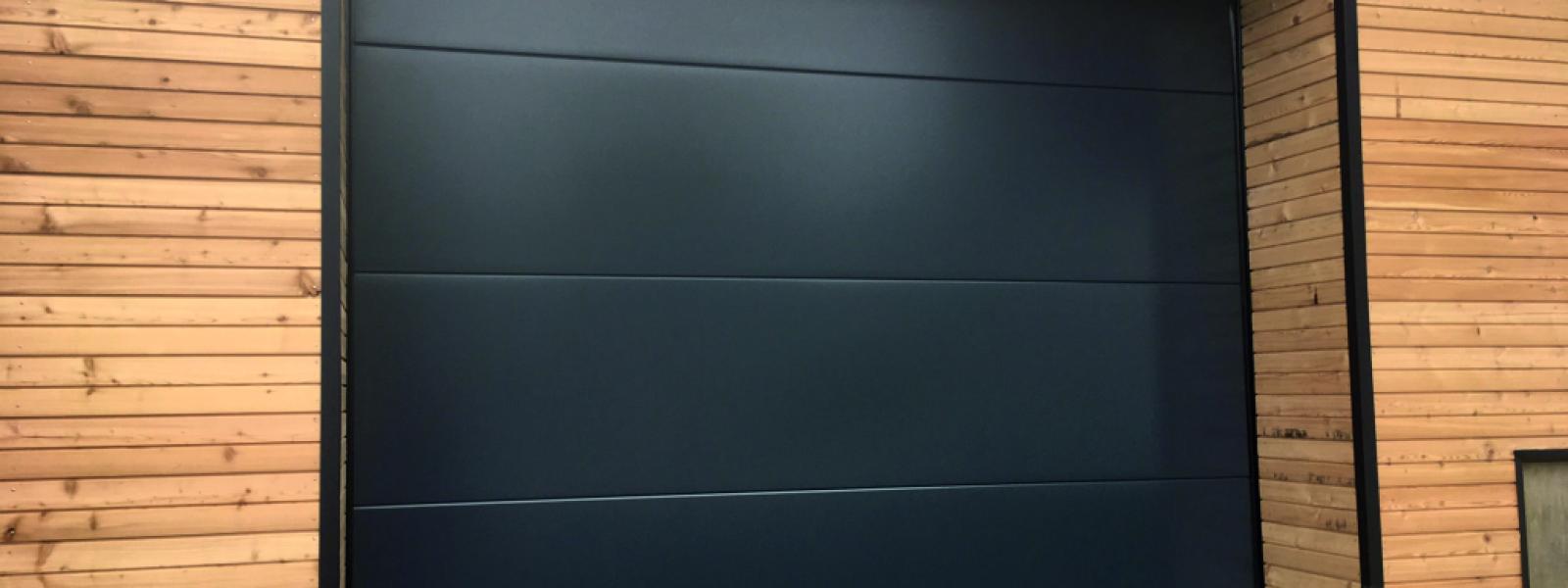 rideaux metalliques volets roulants portes de garage. Black Bedroom Furniture Sets. Home Design Ideas
